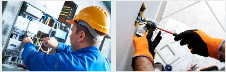 cum sa devi un bun electrician in Bucuresti si Ilfov