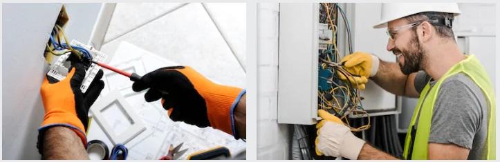 cum devi un bun electrician 3
